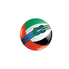 DP World Design