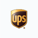 UPS - Branding Dubai
