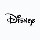 Disney - Branding Dubai