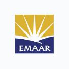 Emaar - Branding Dubai