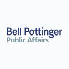 Bell Pottinger - Branding Dubai