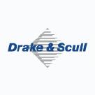 Drake & Scull - Branding Dubai