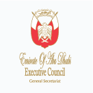 Abu Dhabi Executive Council - Branding Dubai