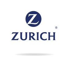 Zurich Presentation Design Dubai